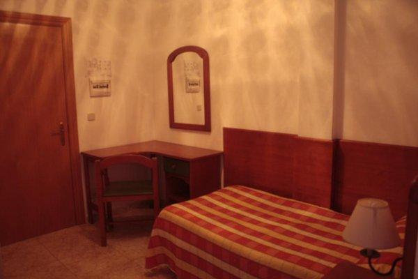 Gran Hostal Asador de Soto - фото 6