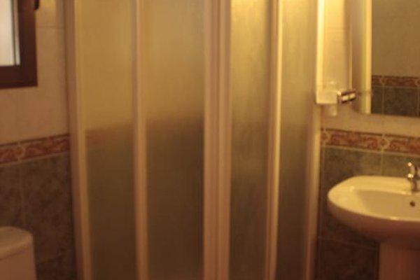 Gran Hostal Asador de Soto - фото 7