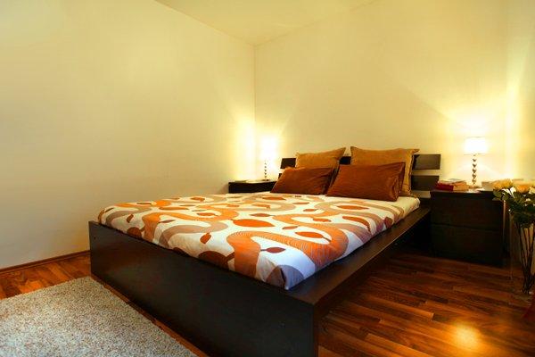 Apartment Moriz - фото 5