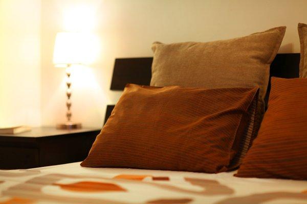 Apartment Moriz - фото 7