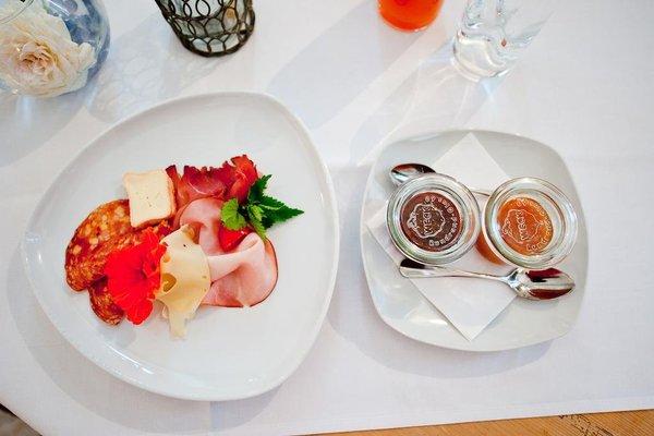 Schreiners Essen und Wohnen - фото 12