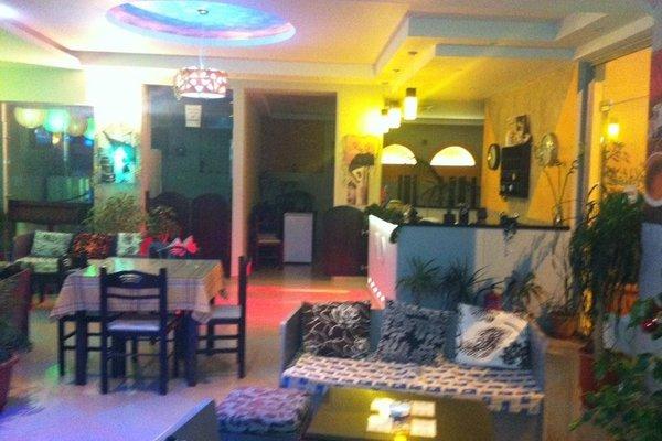 Driloni Hotel - 11