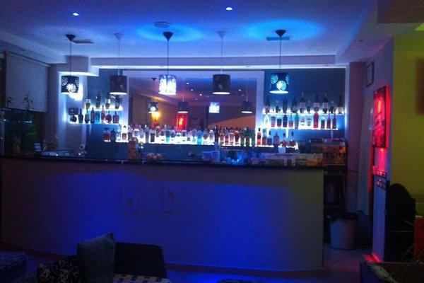 Driloni Hotel - 13