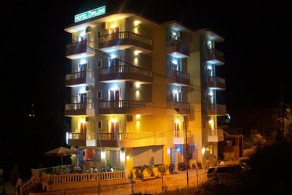 Driloni Hotel - 15