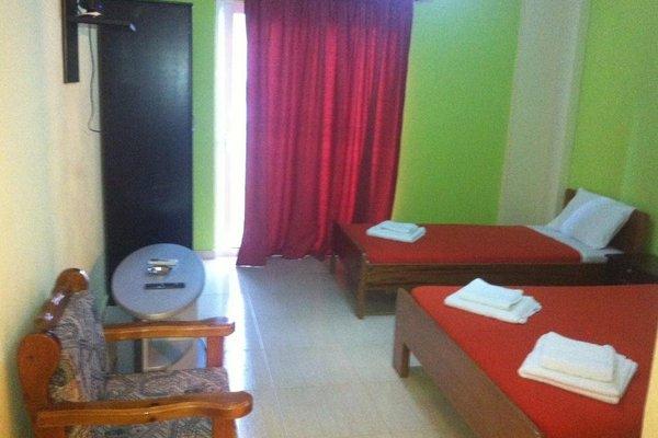 Driloni Hotel - 3