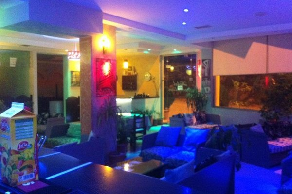 Driloni Hotel - 4