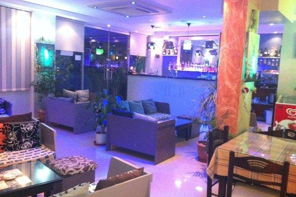 Driloni Hotel - 5