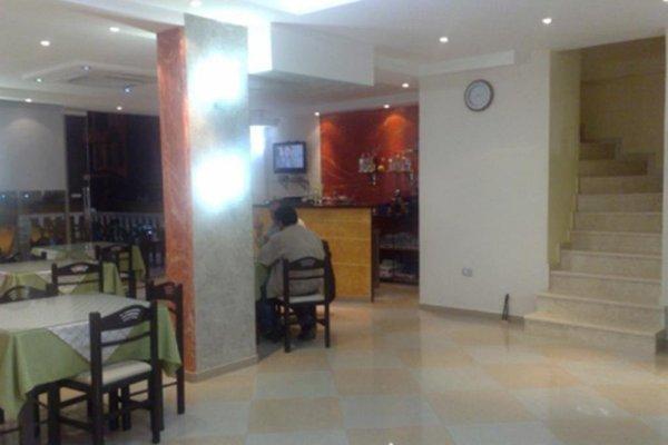 Driloni Hotel - 7