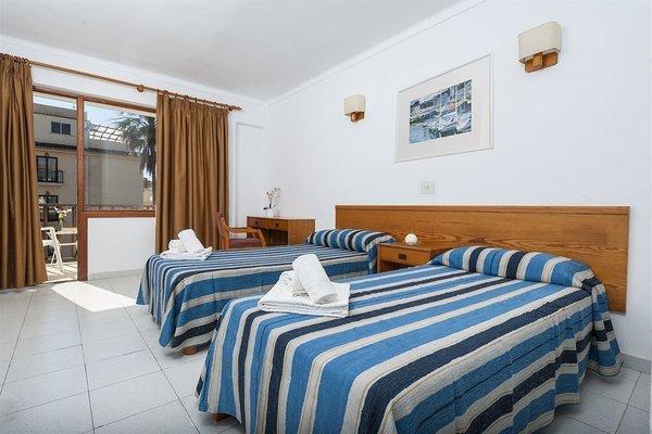 Hostal Casa Bauza by Eurotels - фото 50