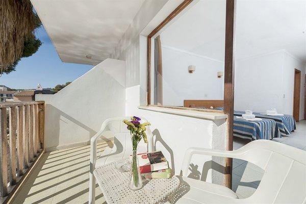 Hostal Casa Bauza by Eurotels - фото 15