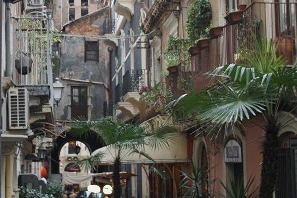 Апартаменты Ferrini Home - 50