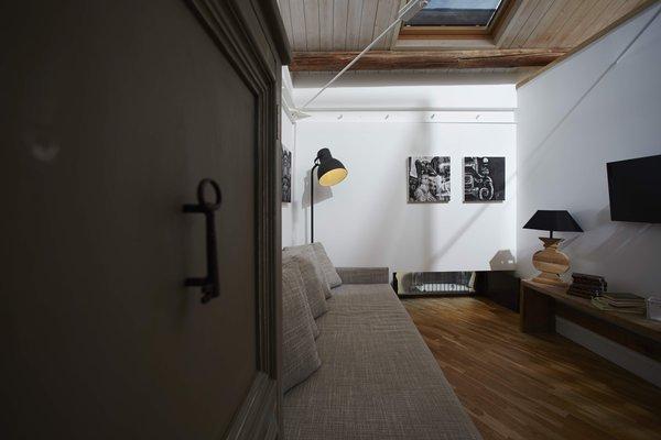 Апартаменты Ferrini Home - 10