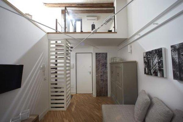 Апартаменты Ferrini Home - 11