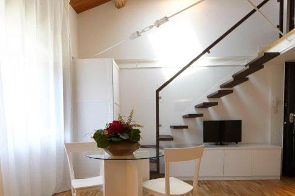 Апартаменты Ferrini Home - 13