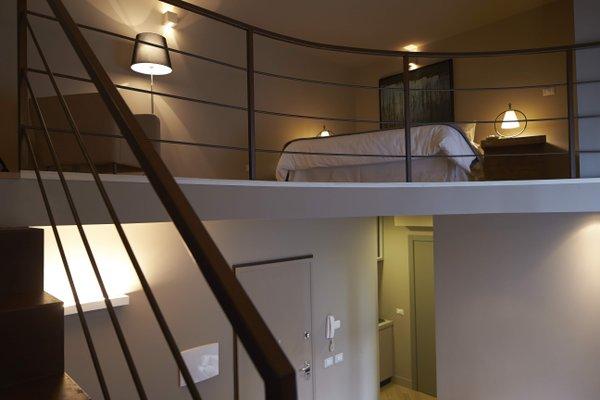 Апартаменты Ferrini Home - 18