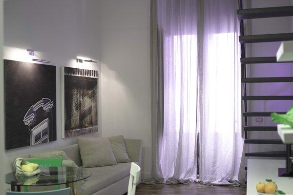 Апартаменты Ferrini Home - 19