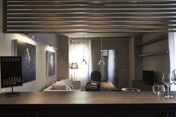 Апартаменты Ferrini Home - 20