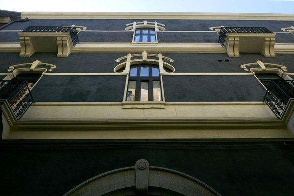 Апартаменты Ferrini Home - 23