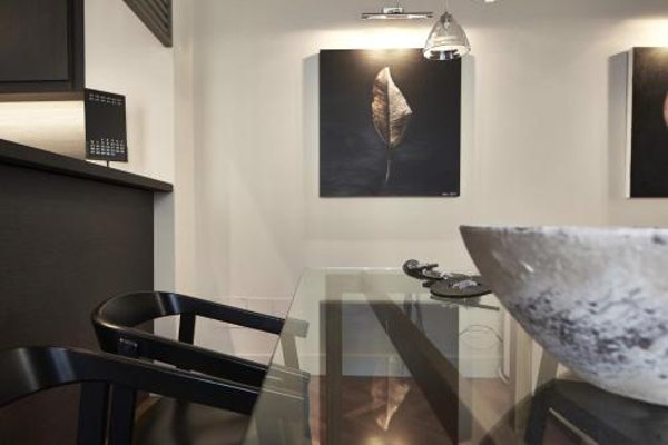 Апартаменты Ferrini Home - 3