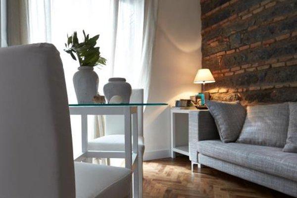 Апартаменты Ferrini Home - 4