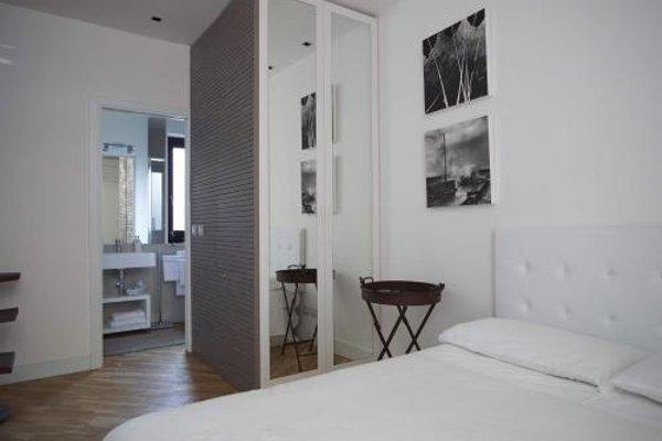 Апартаменты Ferrini Home - 9