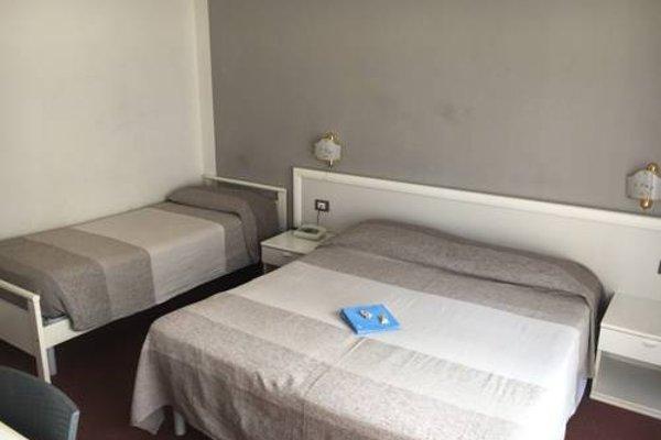 Hotel Acqua Marina - фото 6