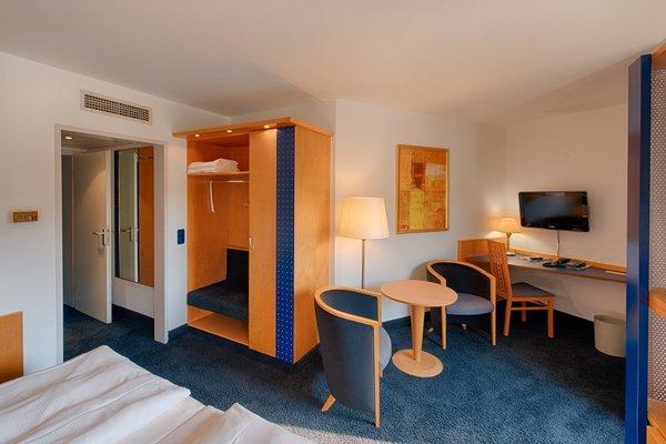 Hotel Walfisch - 4