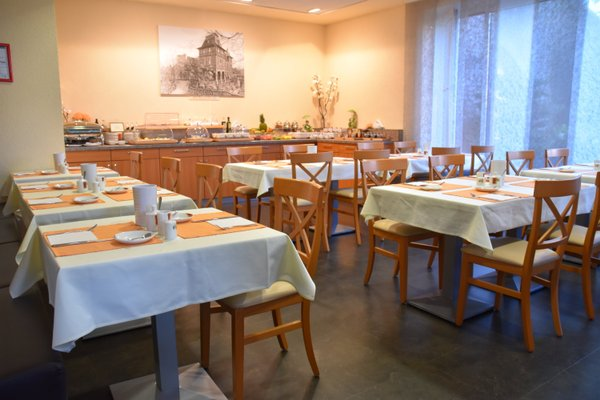 Hotel Fischzucht - фото 18