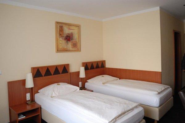 Hotel Fischzucht - фото 6