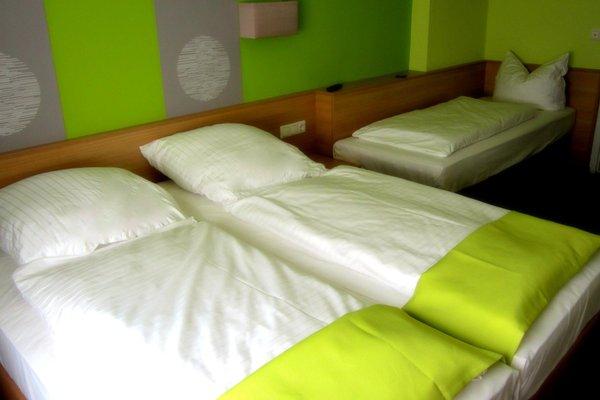 Hotel Poppular - фото 3