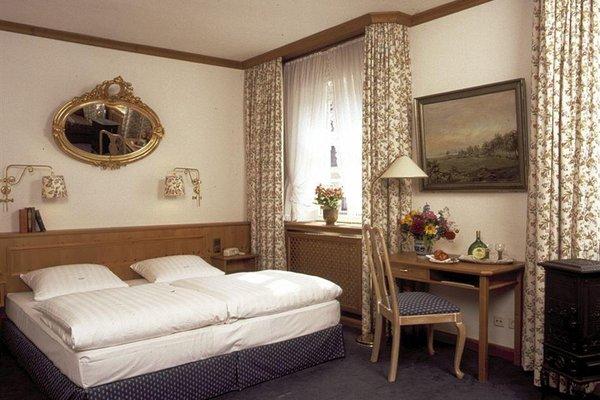 Stadt Mainz - 50