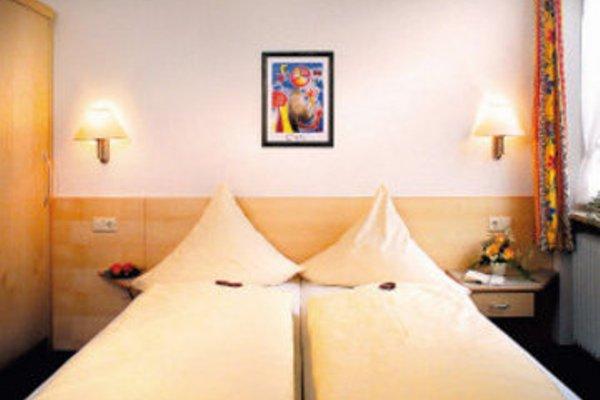 City Hotel Meesenburg - 50