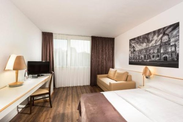 Tryp by Wyndham Wuppertal - 50