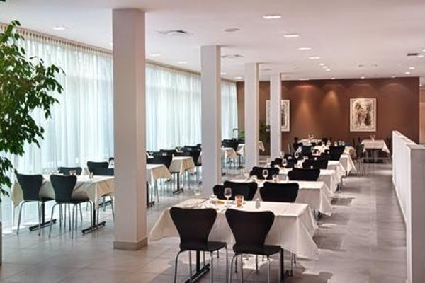 Tryp by Wyndham Wuppertal - 11