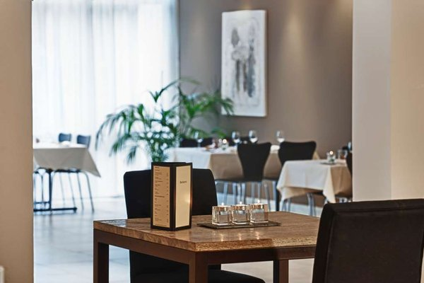 Tryp by Wyndham Wuppertal - 9