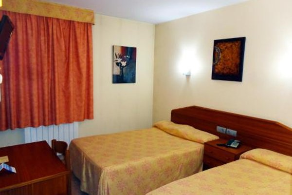 Hotel Festa Brava - фото 37