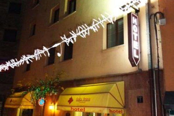 Hotel Festa Brava - фото 22