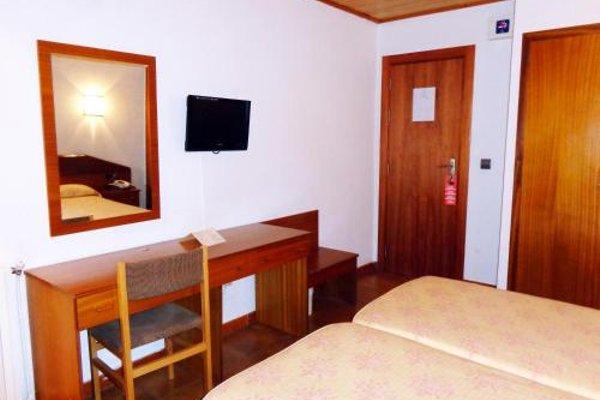 Hotel Festa Brava - фото 4
