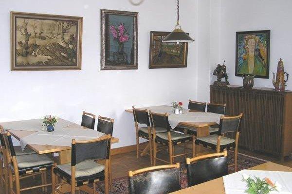 Galerie-Hotel Haar - 3
