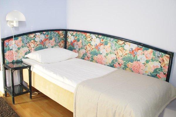 Hotelli Lohja - фото 6