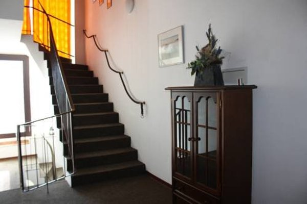Hotel Schlosser - 4