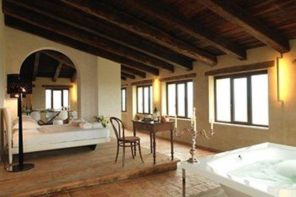 Castello Di Semivicoli - фото 5