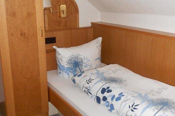 Hotel Specht - фото 3