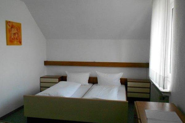 Hotel Specht - фото 5