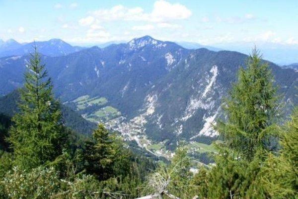 Vital Bad Bleiberg - фото 20