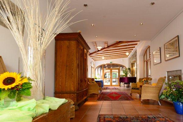 Landidyll Hotel Erbgericht Tautewalde - фото 10