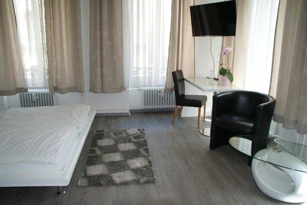 Hotel Luisenhof - фото 7