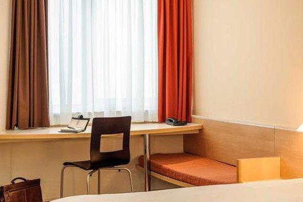 Novum Hotel Wiesbaden City - фото 4