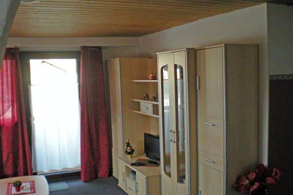 Family-Appartements - фото 12