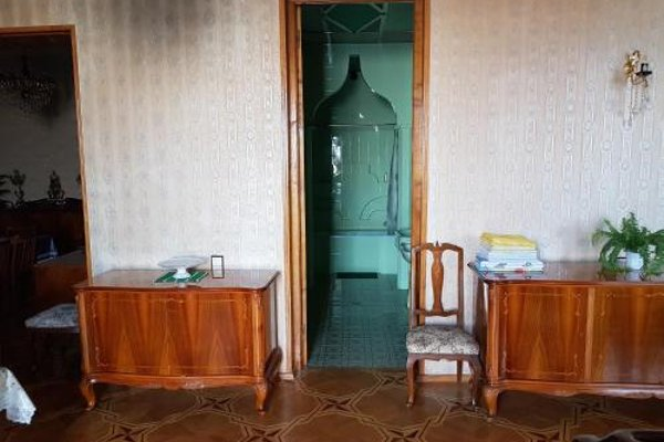 Guest House Asmati Sekhniaidze - фото 14